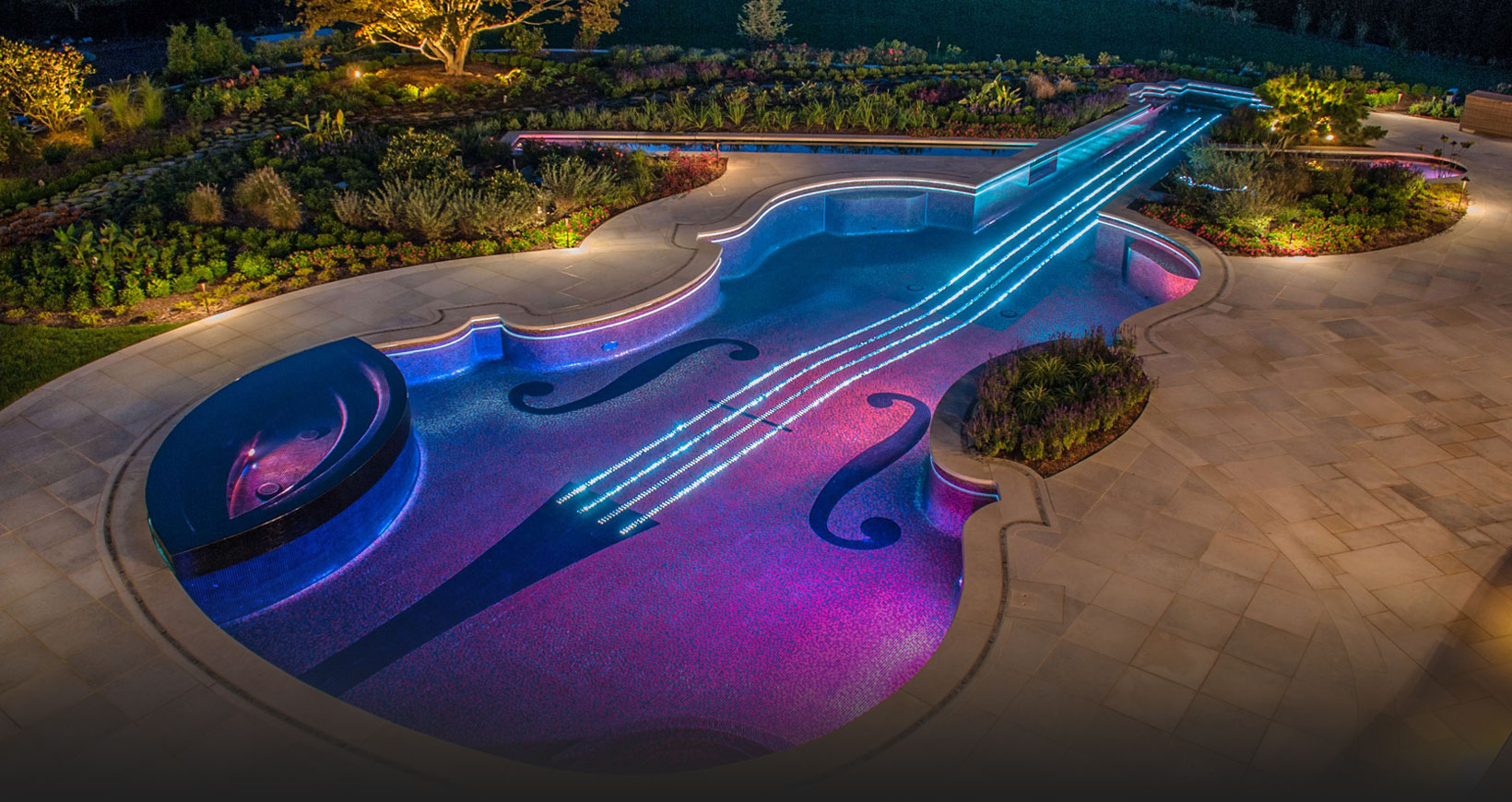 Cello Swimming Pool Things Positive Or Not